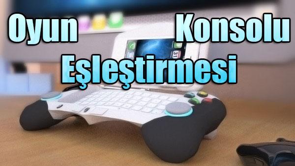 PC Oyunları, PC Oyunları Iphone, PC Oyunları Ipad, Bilgisayar Oyunları Iphone, Ipad Bilgisayar Oyunları, Iphone Bilgisayar Oyunları