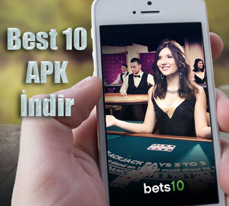 best10