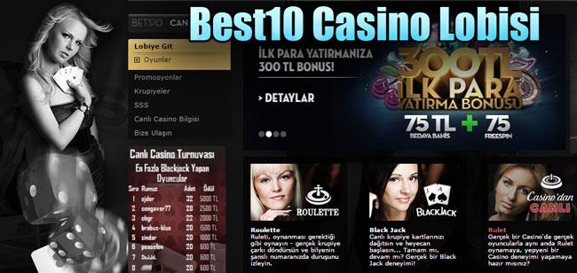 Bets10 İddaa, Best10 Bahis, Best10, Bets10 İddaa Programı, Bets10 Bahis Oranları, Bets10 İddaa Oranları, Best 10 Apk