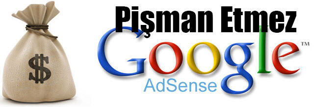mobil adsense yerleşimi, internetten kazanç sağlama, para kazanma, google adsense, google adsense ne kadar kazandırır?, google adsense nasıl kullanılır?