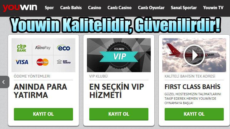 Youwin Bahis, Youwin Mobil, Youwin Canlı Bahis, Youwin Türkiye, Youwin Giriş, Youwin Anasayfa