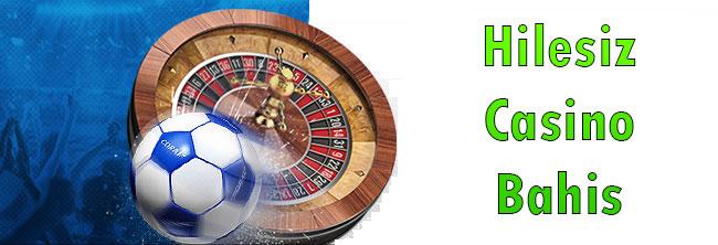 casino, bahis, casino siteleri, bahis siteleri